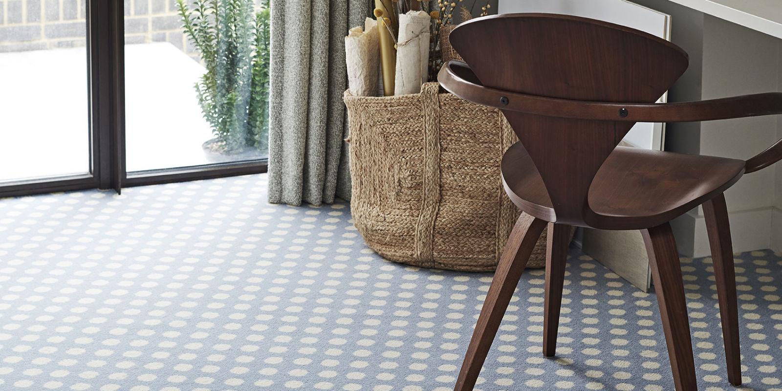 Brintons Carpet Ideas