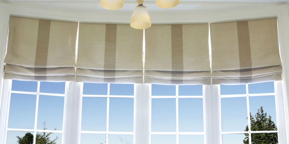 Roman blinds sash windows and interior doors diy projects to roman blinds sash windows and interior doors diy projects to update your home solutioingenieria Gallery