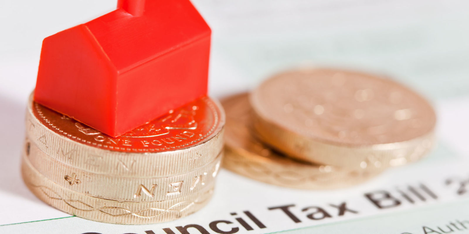 Pay.housebeautiful.com Are You Paying Too Much Council Tax