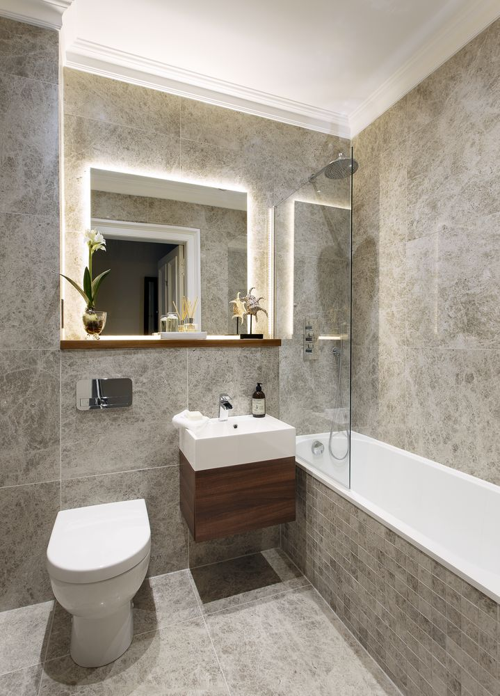 Bathroom Lights Edinburgh elegant, light-filled victorian apartment in edinburgh is perfect
