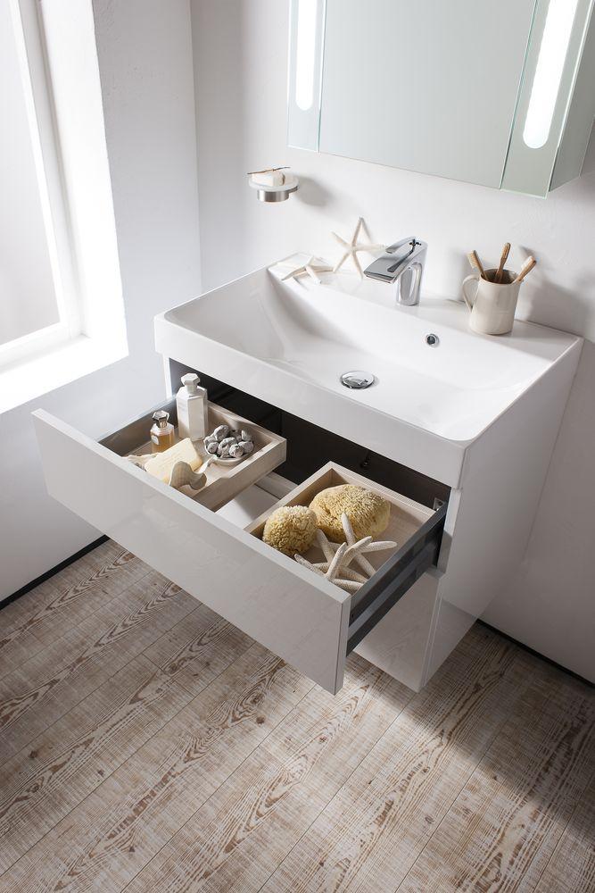 bathroom storage ideas uk. bathroom storage ideas uk