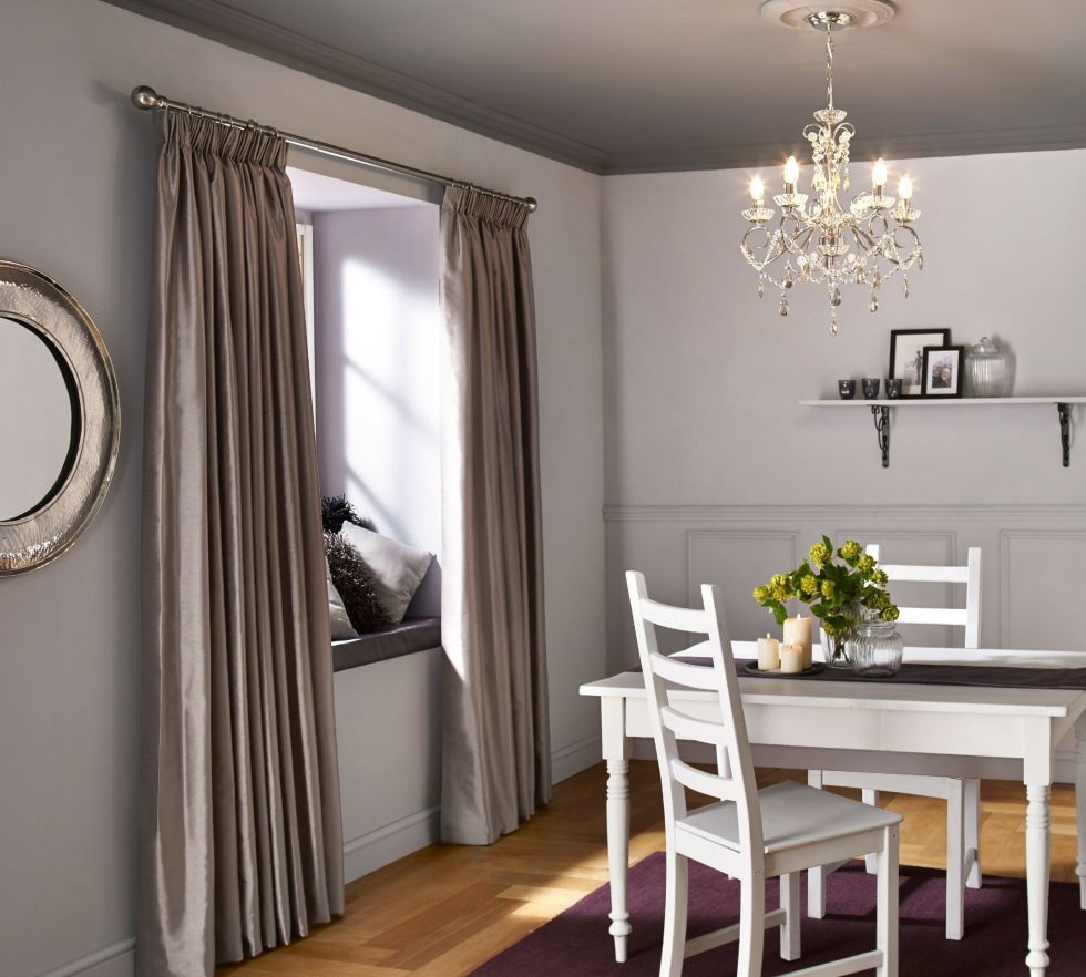 2017 The Hottest Home And Interior Design Trends