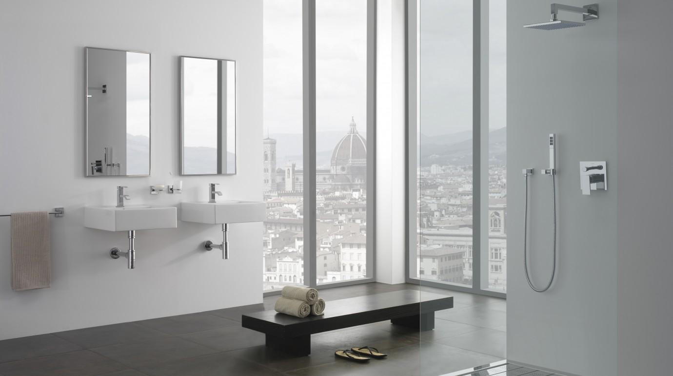 Minimalist Bathroom Designs 4 Essentials To Consider