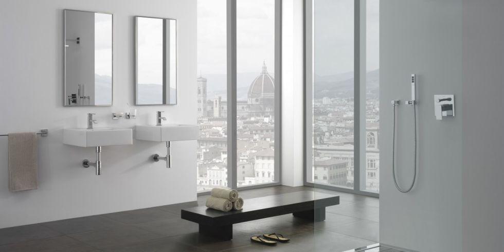Minimalist Bathroom Design best 25 minimalist bathroom ideas on pinterest minimalist bathroom inspiration minimal bathroom and modern bathrooms Minimalist Bathroom Designs 4 Essentials To Consider
