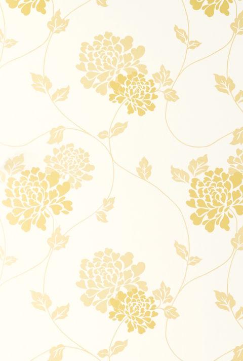isadore laura ashley wallpaper - photo #14