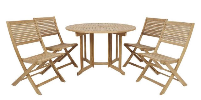 . Outdoor living  Ultimate guide to garden furniture