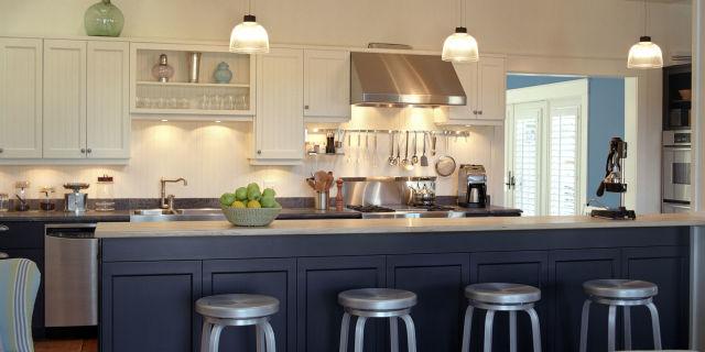 Modern Kitchen Part 73