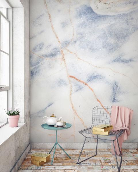 wallpaper tren decor 2017