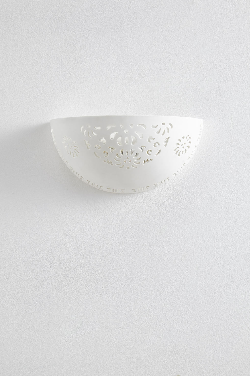 Bhs Wall Lights. Madeleineus Cake Boutique With Bhs Wall Lights ...