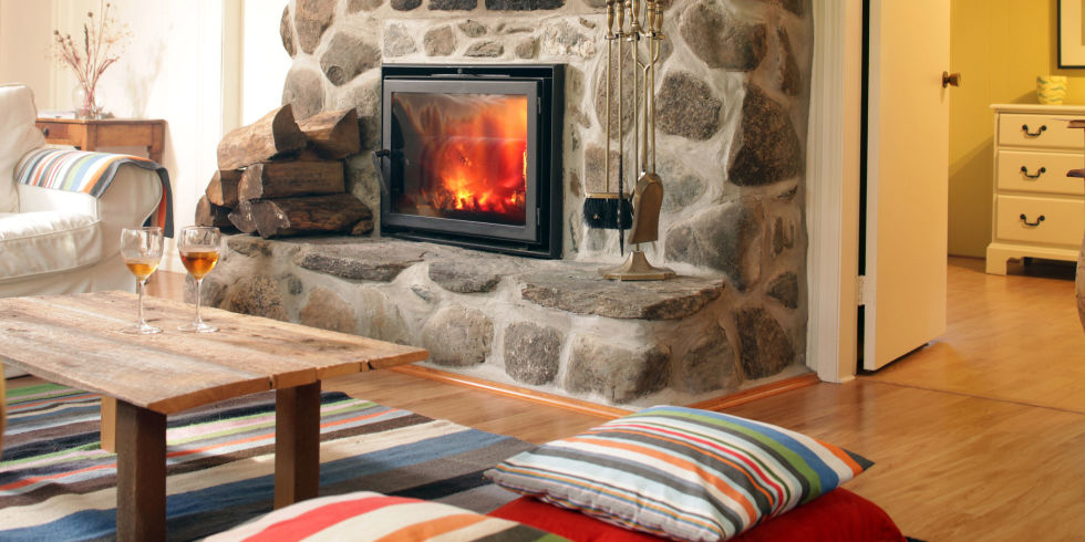 4 key autumnwinter design trends for your home