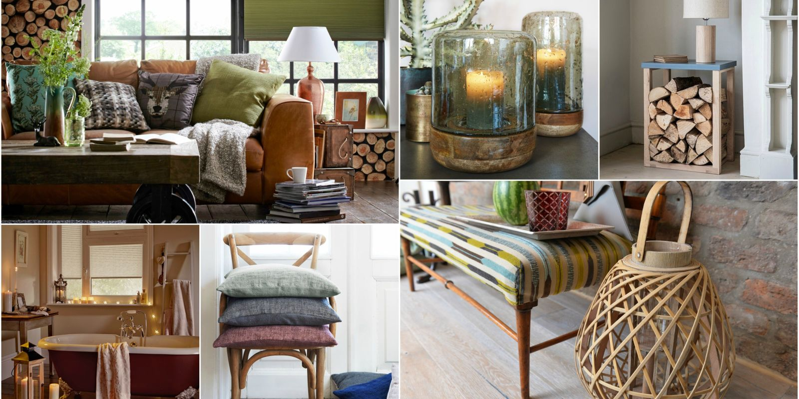 27 hygge inspired items for your home for Home design deko shopping