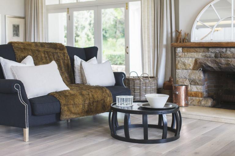Luxury Living Room Part 78