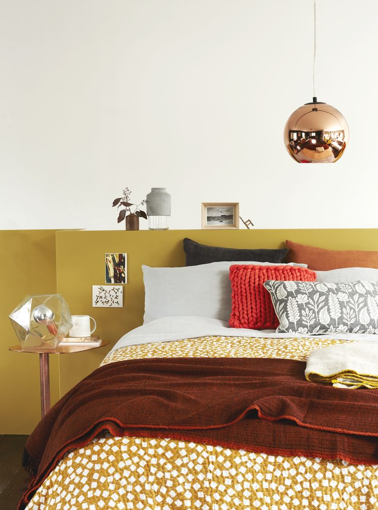 6 Ways To Design and Decorate A Bedroom That Reflects Your ...