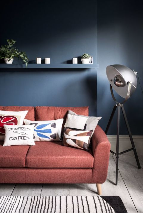 Lighting 11 Stylish Ideas To Give Your Home A Cosy Glow