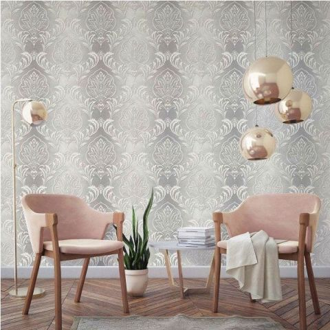 wallpaper trends 2017 - photo #37