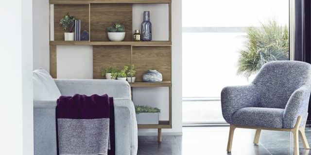 5 Things To Consider When Planning Your Perfect Living Room