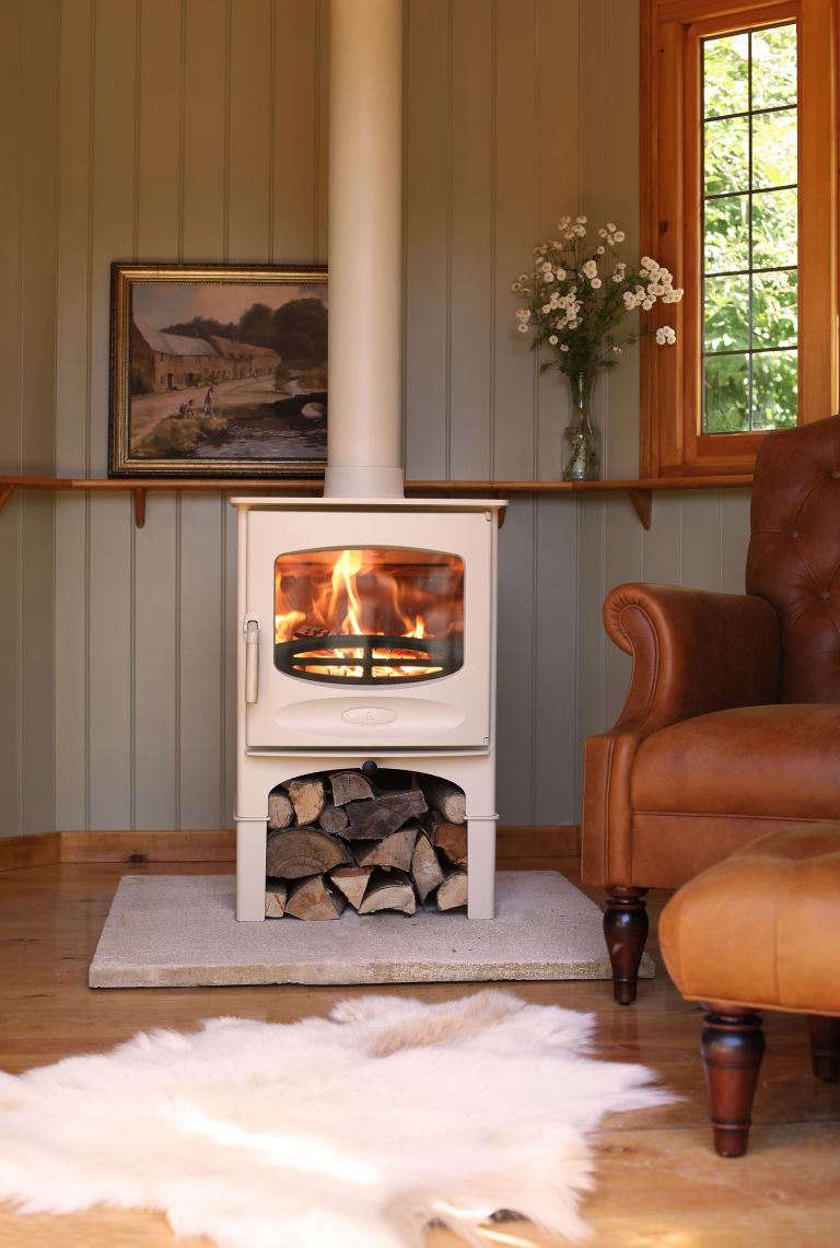 everything you need to know about open fires and stoves
