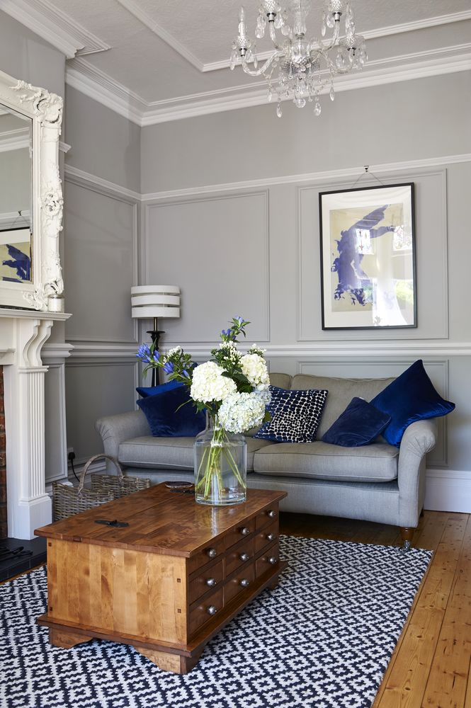 Renovating Victorian Houses Home Design