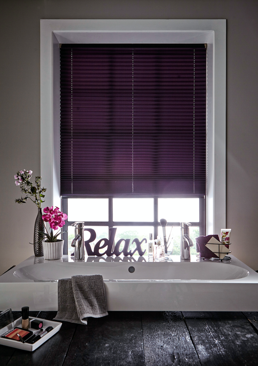 Window blind wooden blinds wooden blinds suppliers and at for 20 inch window blinds