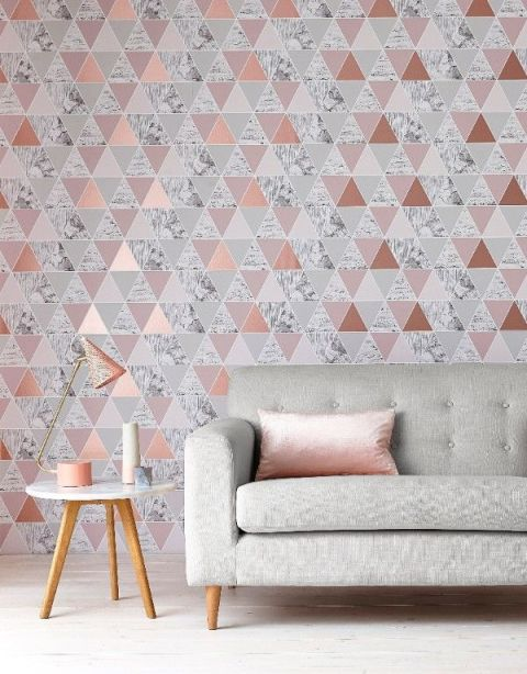 Reflections Announced As Graham Brown 39 S Wallpaper Of The Year