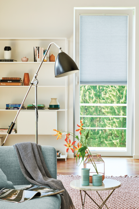 20 Colour And Interior Window Trends For 2017 Blinds