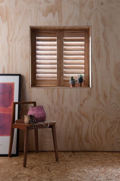 20 Colour And Interior Window Trends For 2017 Blinds Curtains And Shutters