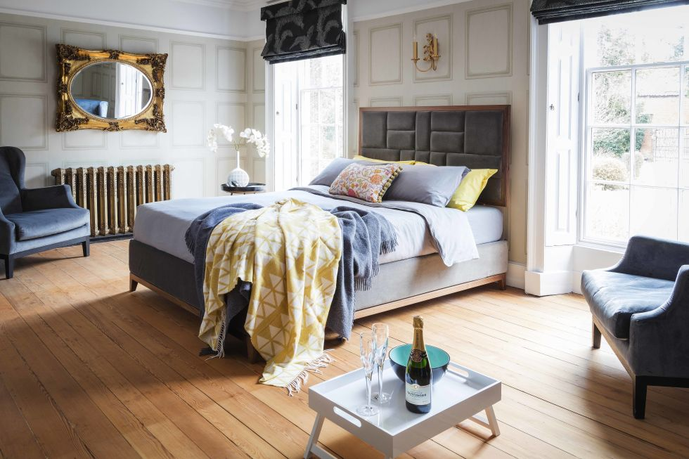 dream bedroom ideas. Dream bedroom ideas Pinterest worthy bedrooms  and inspiration to create your