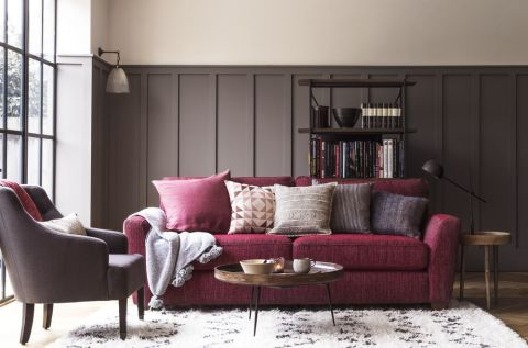 Sofas And Beds With Dfs