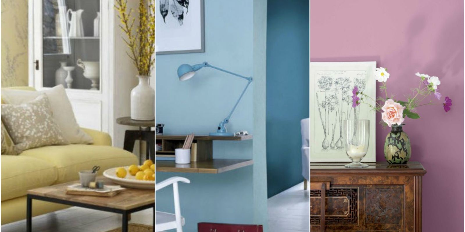 8 standout hallway decorating ideas