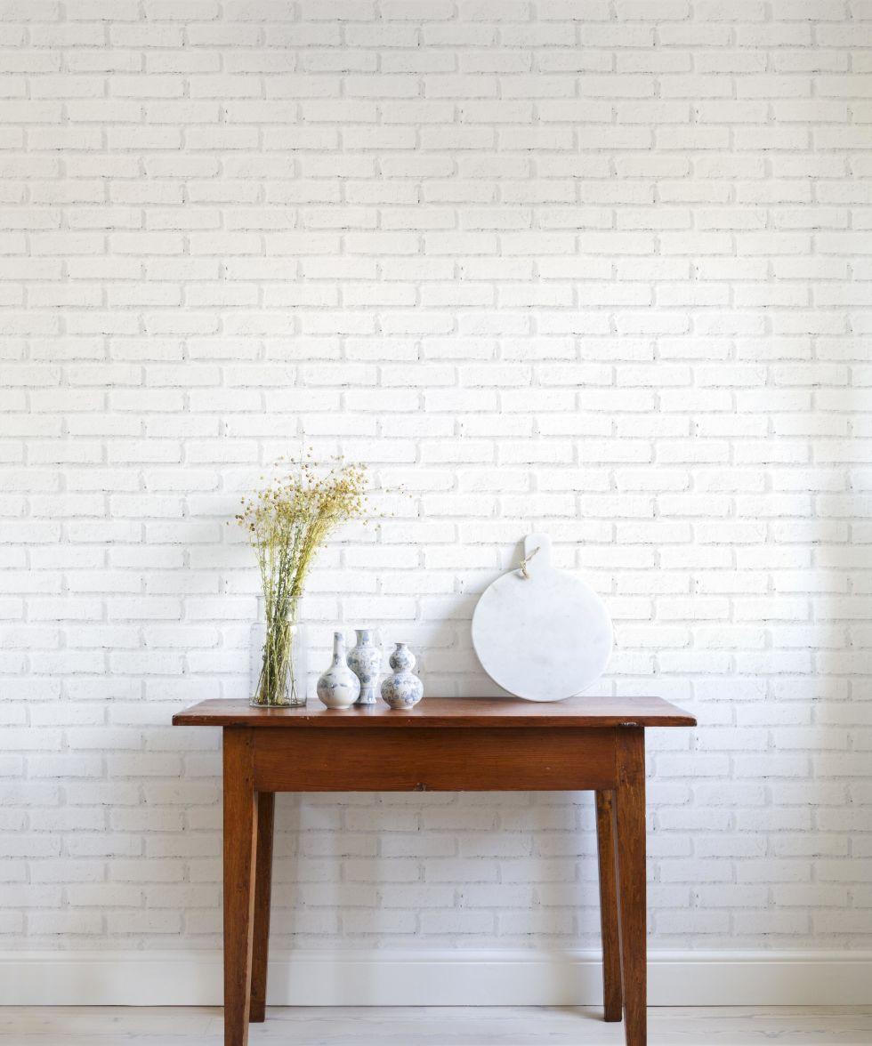 White Shiny Wallpaper Uk - Best 4k Wallpaper