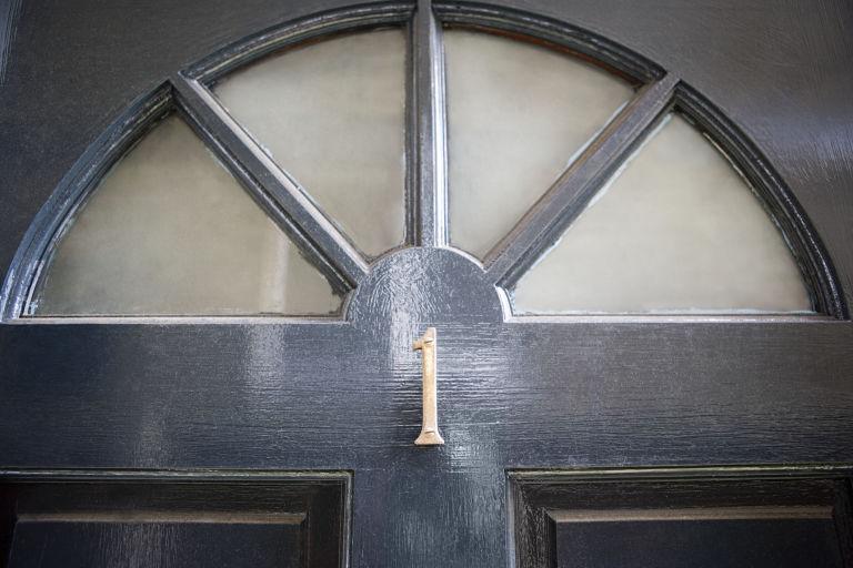 gallery-1487680885-door-number-1-one.jpg