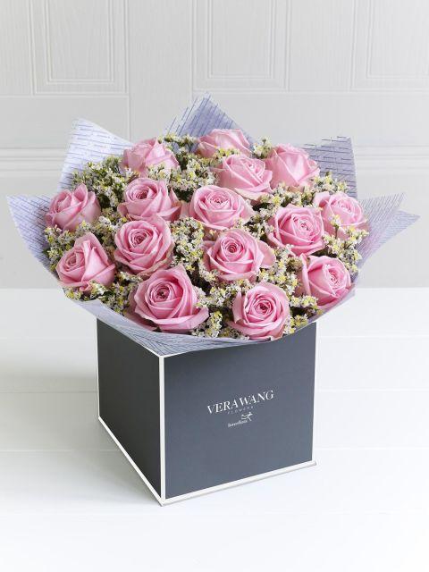 Modern Gorgeous Flower Bouquets Model - Best Evening Gown ...