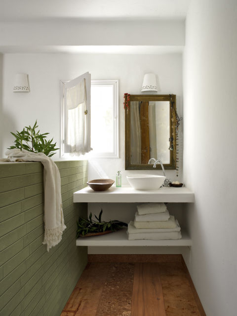 Downstairs Toilet Ideas 8 Best Ways To Transform Your