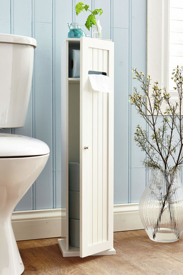 Downstairs toilet ideas - 8 best ways to transform your ...