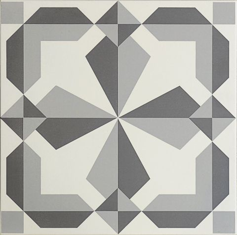 Geometric pattern floor tiles image collections home flooring design  geometric pattern floor tiles images home flooring