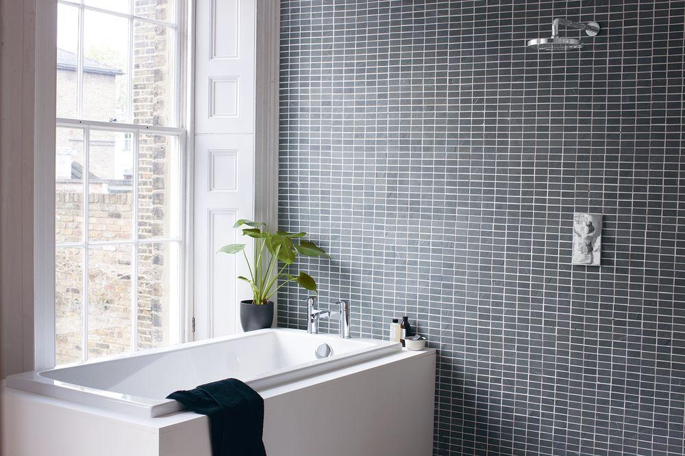 Bathroom Unique Small Bathroom Designs Bathroom Designs: Small Bathroom Ideas To Help Maximise Space