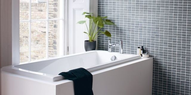 bathroom inspiration. Britton Bathrooms  Sustain bath Bathroom inspiration Famous bathrooms from TV and film