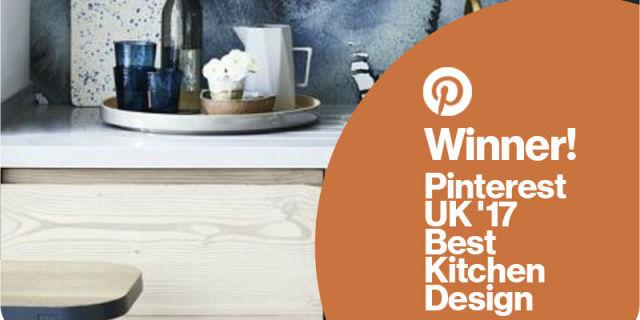 best kitchen designs uk. designer kitchens uk luxury kitchen
