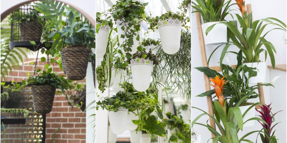 indoor gardening ikea - Garden Ideas Ikea