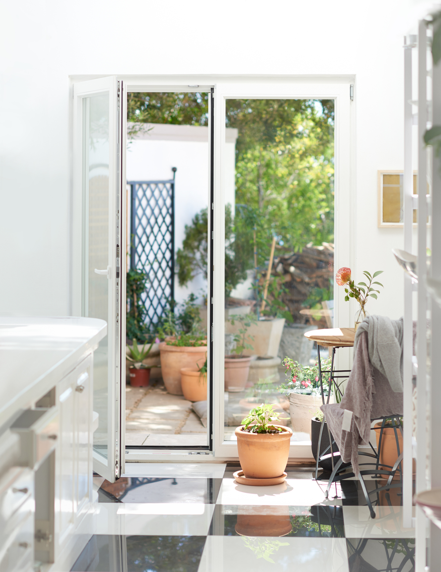 5 Practical Ways To Keep Your Home Cool This Summer How