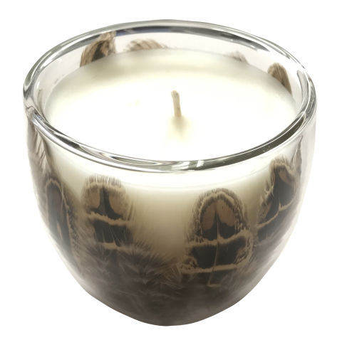9 Scents Of Summer Best Scented Candles And Home Fragrances