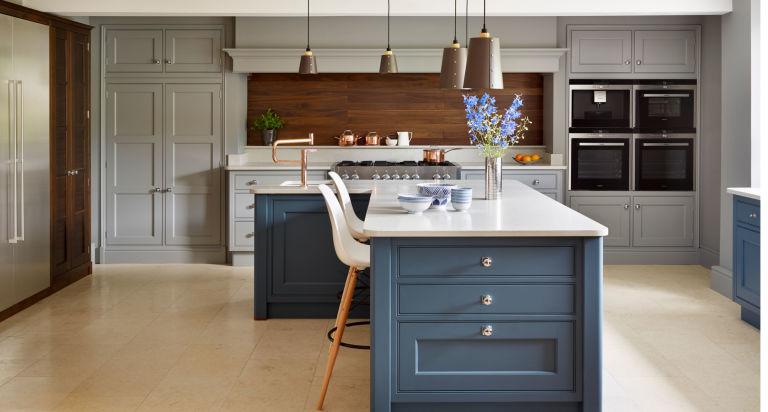 nigella lawson kitchen design. modern kitchen design nigella lawson