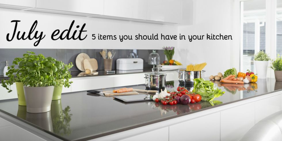 Modern Kitchen Utensils Gadgets this rotating caddy is the perfect organiser for your kitchen cupboard