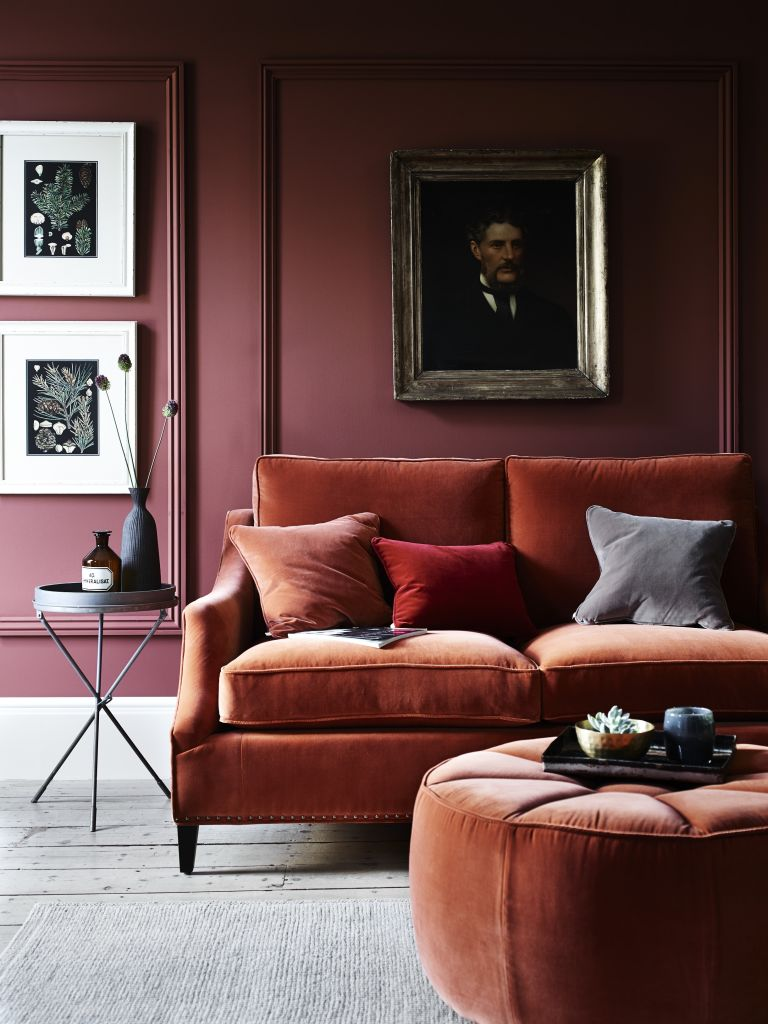 10 Best Autumn Winter 2017 Interior Design Trends Home Design Ideas