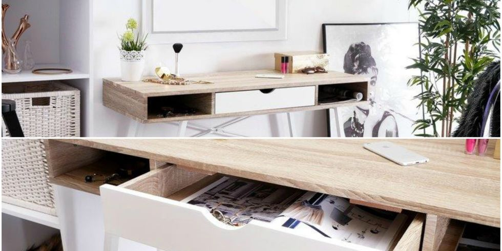 cheap home office. home office desk wayfair cheap c