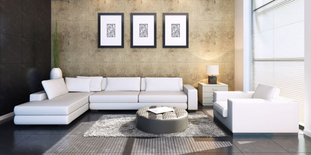 interior design living room layout. Living room layout The top 6 living design ideas