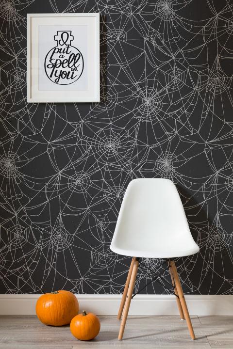 Murals Wallpaper   Cobwebs Part 84