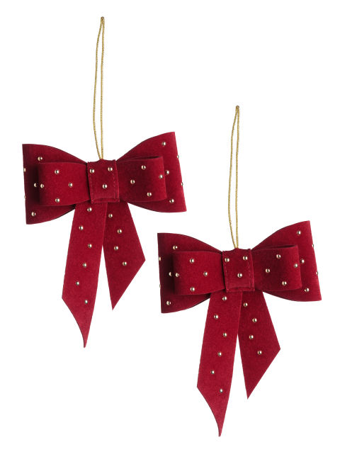 Best christmas decorations from h m home all under 10 h for H m christmas decorations