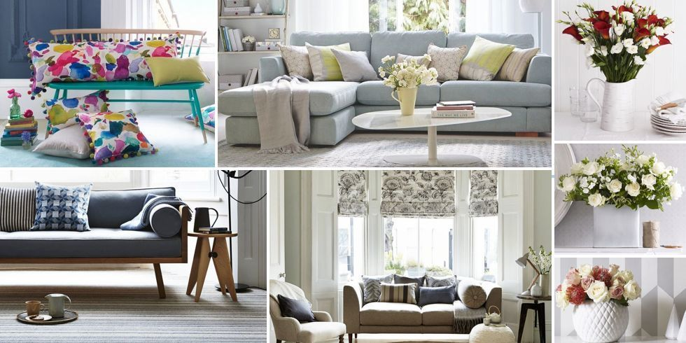 House beautiful collections for Beautiful home photo gallery