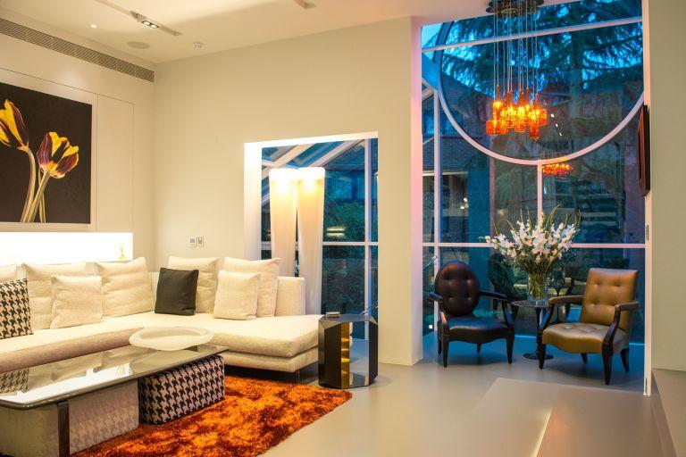 Living Room Designs  Interior Design Ideas  Part 4